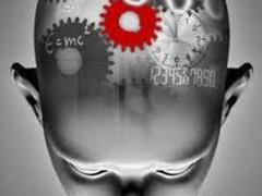 کشف ژنتیکی جدید می تواند درک درست از ADHD را افزایش دهد