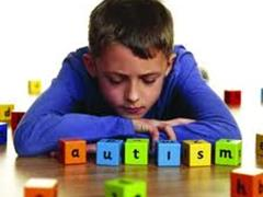 یک اسپری ساده از اکسی توسین عملکرد مغزی را در کودکان مبتلا به اوتیسم بهبود می بخشد