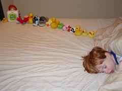 نقص ژنی مرتبط با اوتیسم