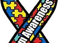 ۱۰۰ هزار بیمار اوتیسم شناختهنشده داریم