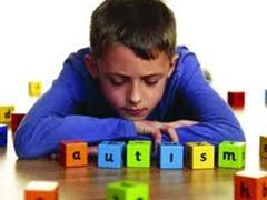 جهش های اوتیسمی متنوع منجر به عوارض مختلف بیماری می شوند