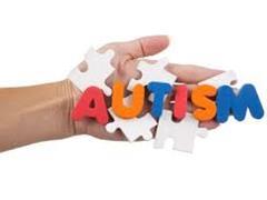 داروی تازه ای برای بیماران مبتلا به اوتیسم
