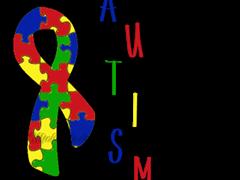 تاثیر آفتکشها در ابتلای کودکان به اوتیسم